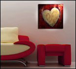 Loving Hearts Tribute